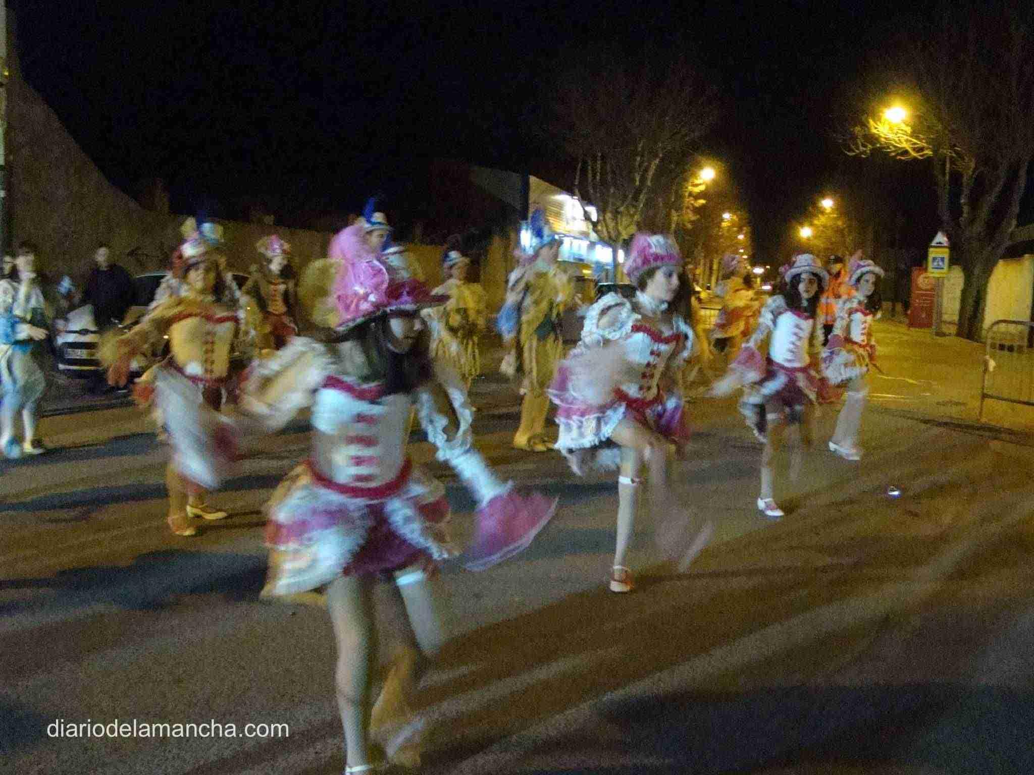 desfile-carnaval-2018-quintanar-de-la-orden-28 1