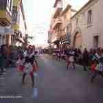desfile-carnaval-2018-quintanar-de-la-orden-4 2