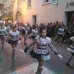 desfile-carnaval-2018-quintanar-de-la-orden-30 3