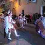 desfile-carnaval-2018-quintanar-de-la-orden-33 2