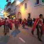 Fotogalería del Desfile de Carnaval de Quintanar de la Orden 33
