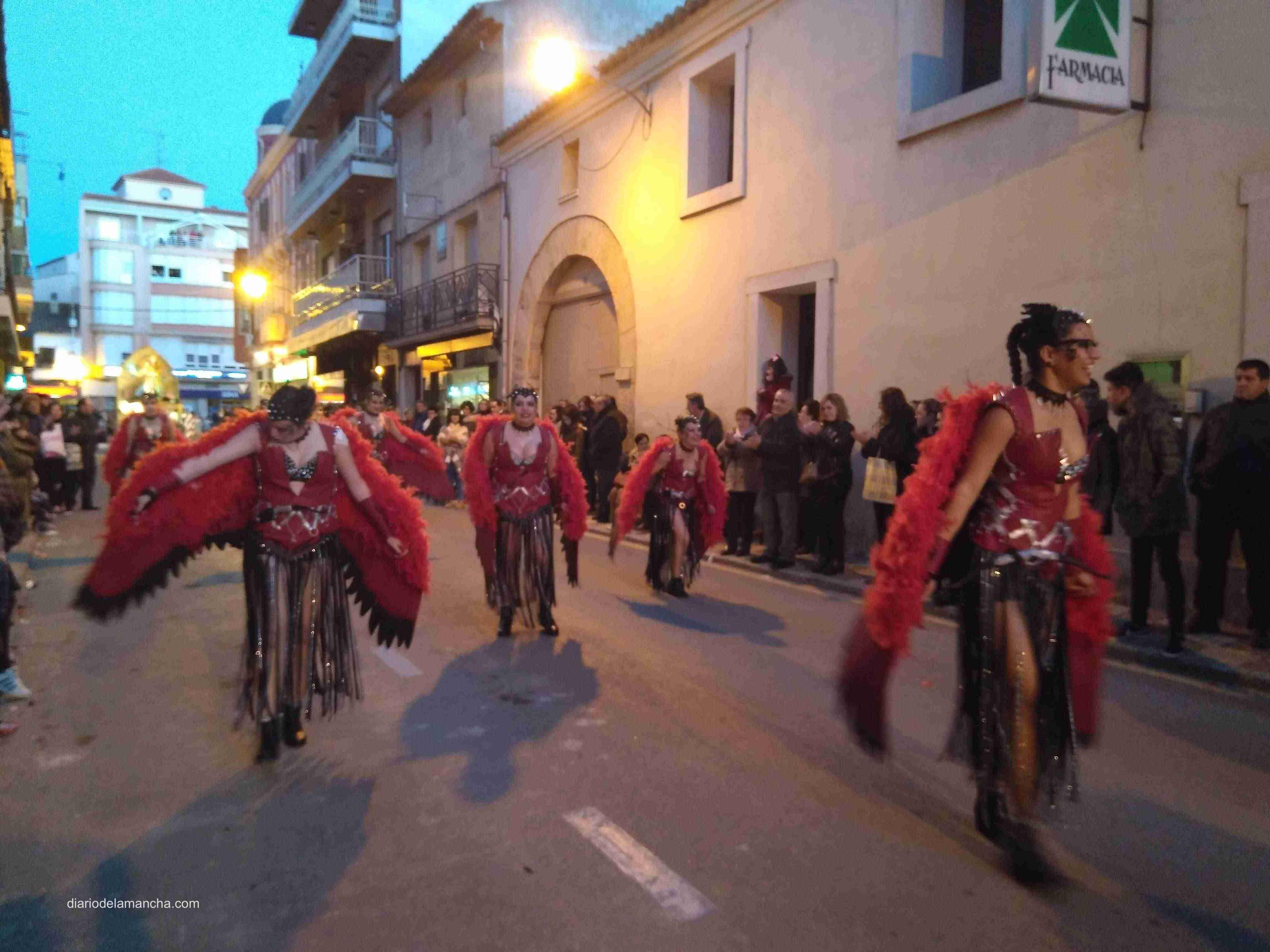 desfile-carnaval-2018-quintanar-de-la-orden-33 1