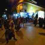 Fotogalería del Desfile de Carnaval de Quintanar de la Orden 36