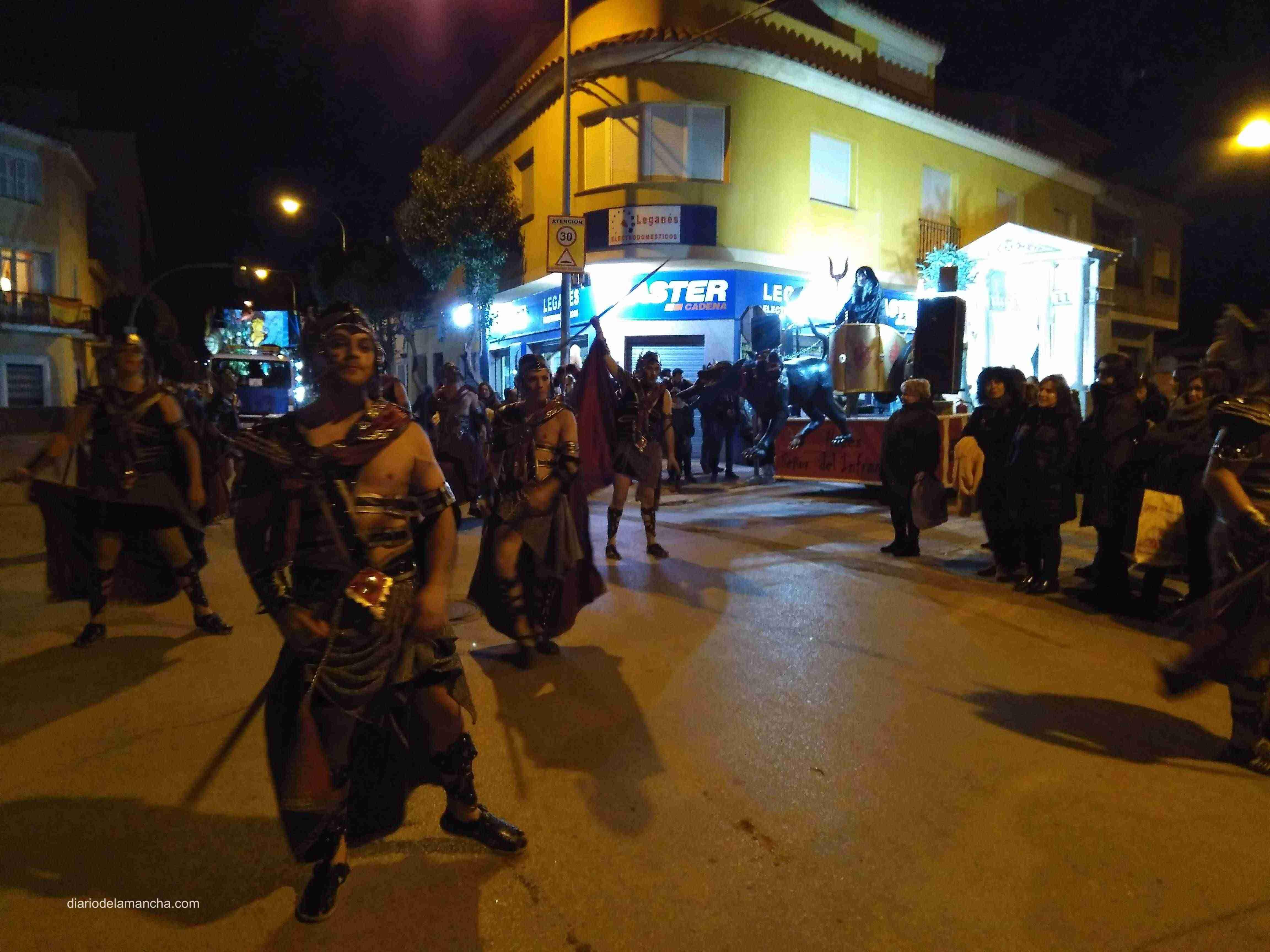 desfile-carnaval-2018-quintanar-de-la-orden-36 1