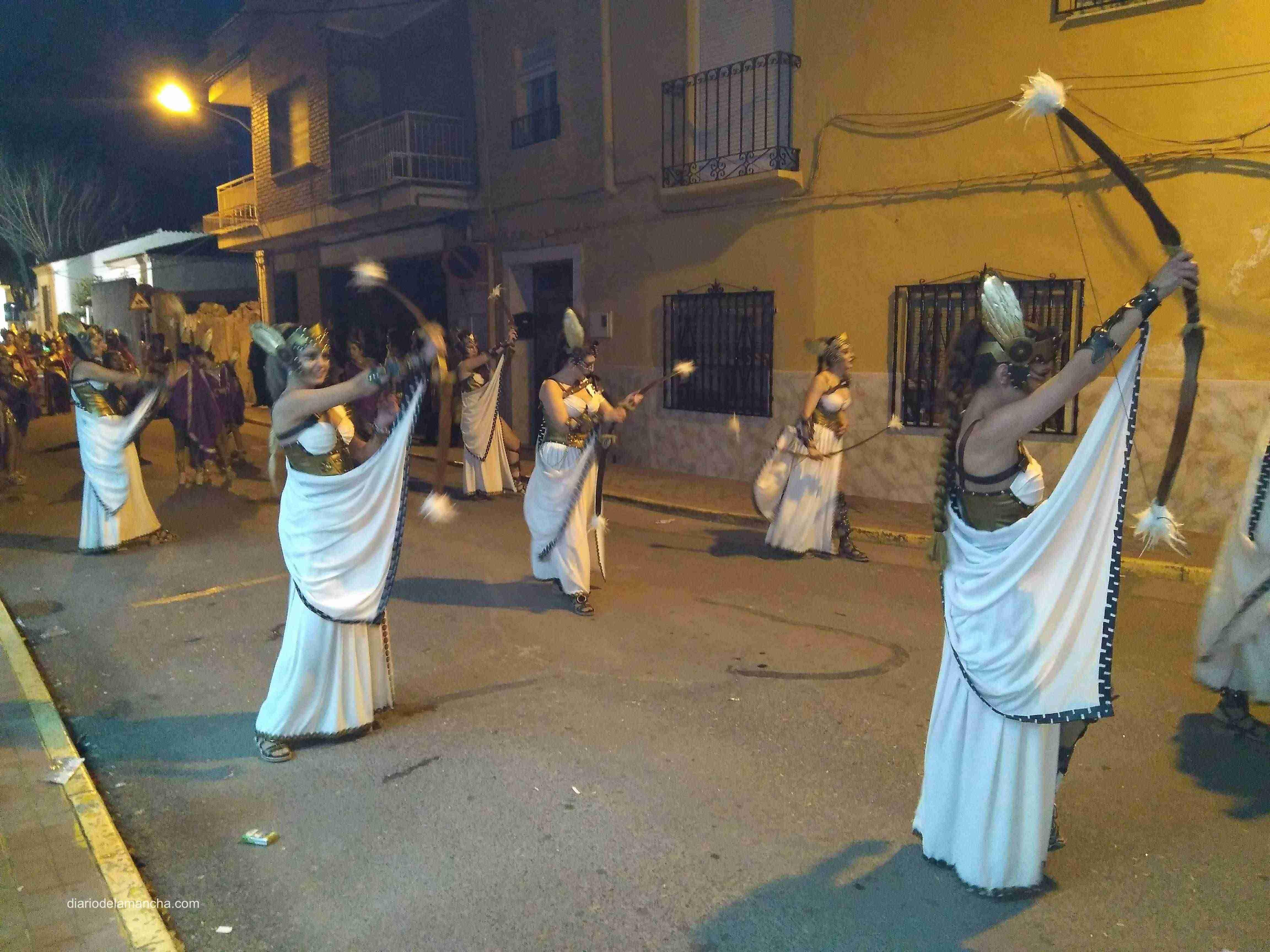 desfile-carnaval-2018-quintanar-de-la-orden-37 1