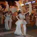 desfile-carnaval-2018-quintanar-de-la-orden-39 2