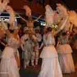 desfile-carnaval-2018-quintanar-de-la-orden-40 2