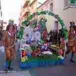 desfile-carnaval-2018-quintanar-de-la-orden-4