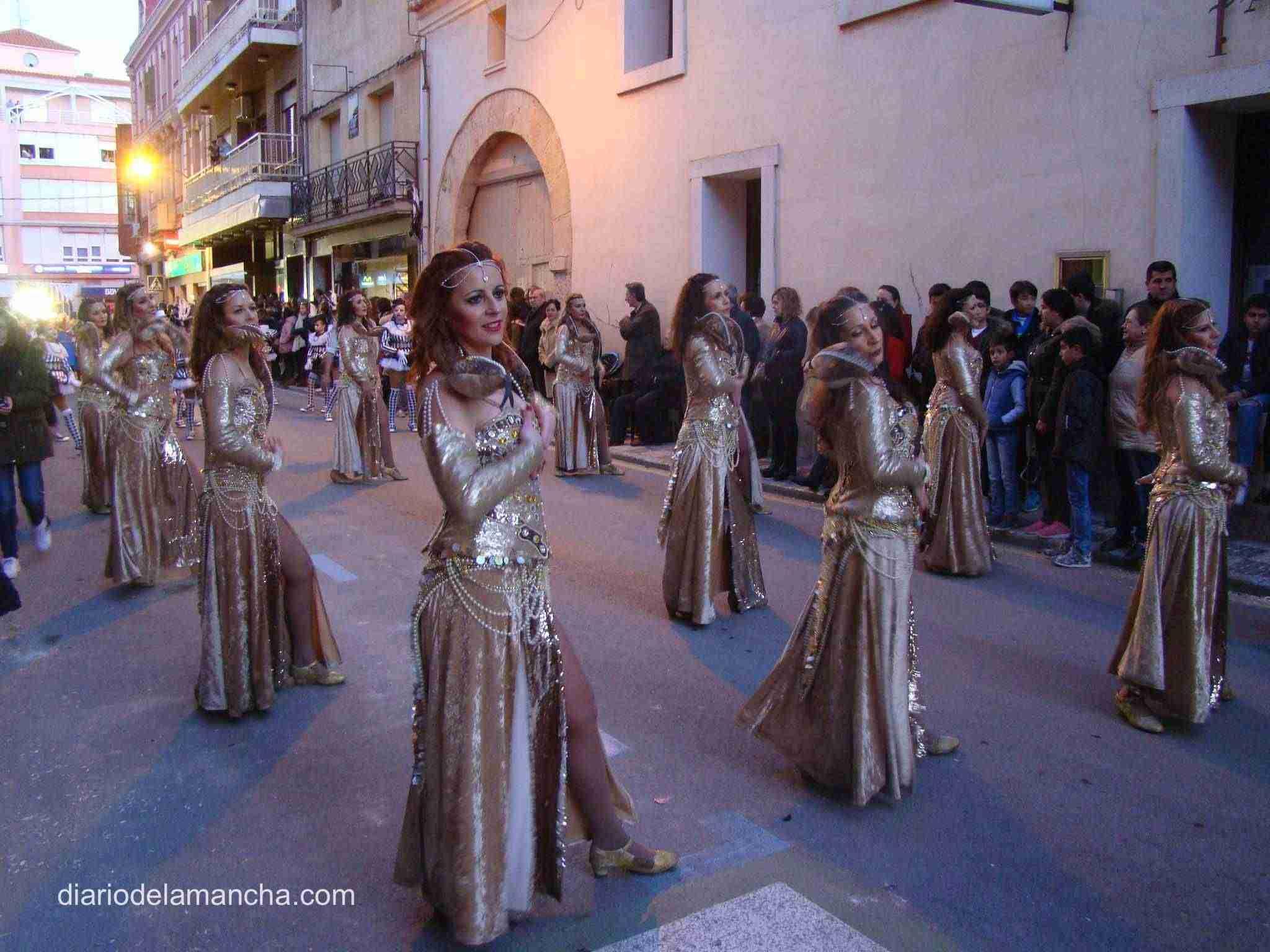 desfile-carnaval-2018-quintanar-de-la-orden-42 1