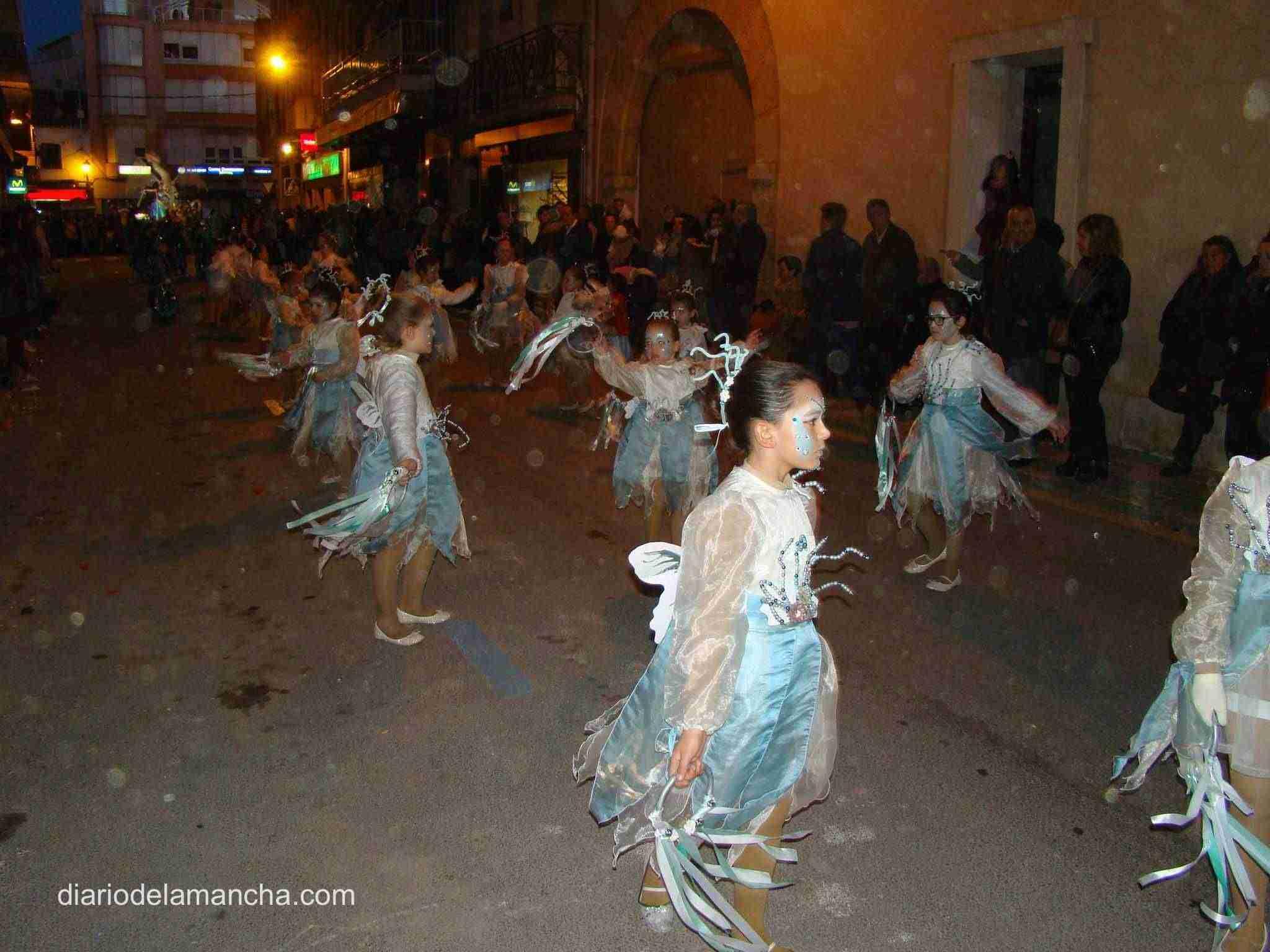 desfile-carnaval-2018-quintanar-de-la-orden-45 1