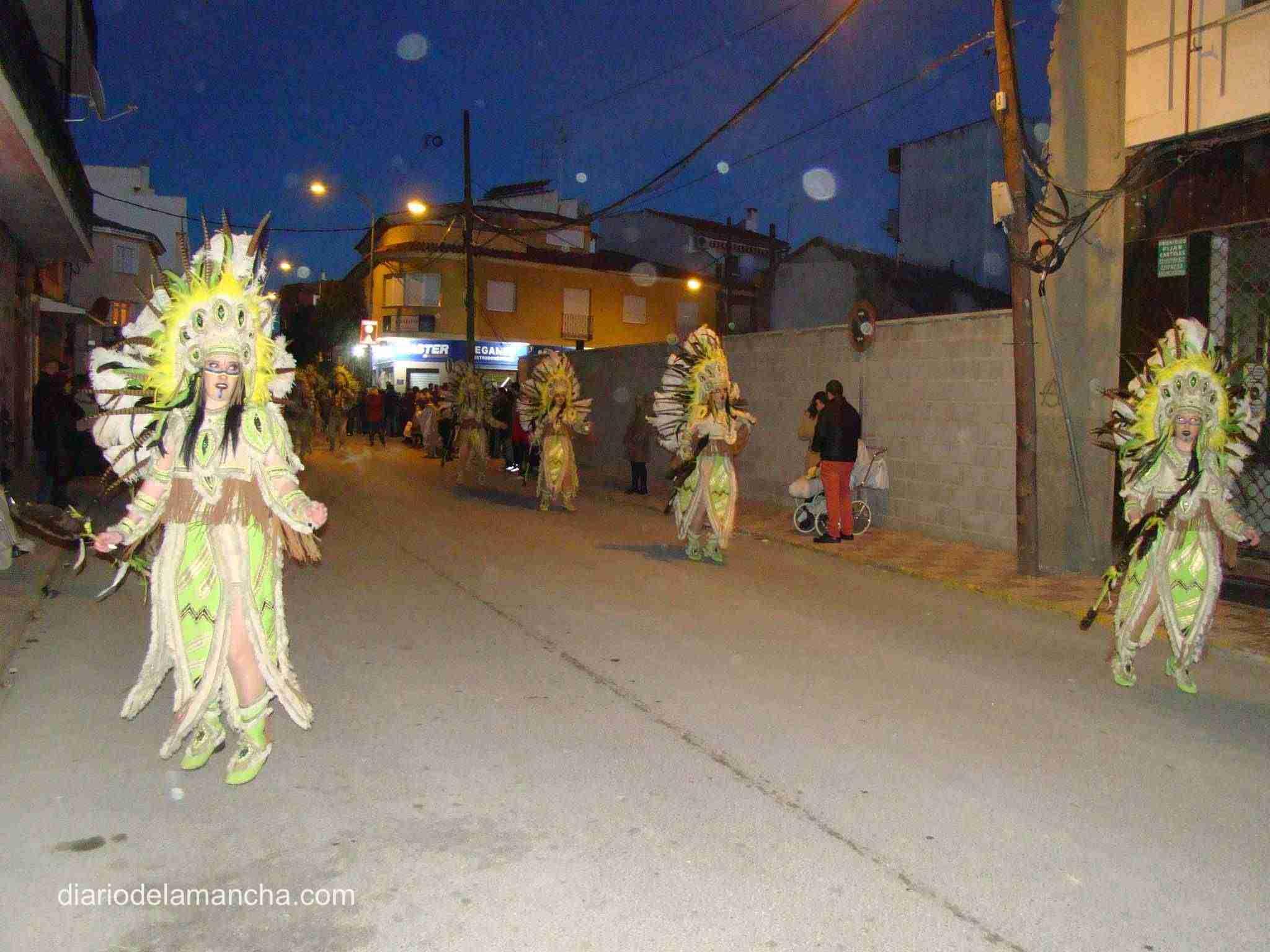 desfile-carnaval-2018-quintanar-de-la-orden-46 1
