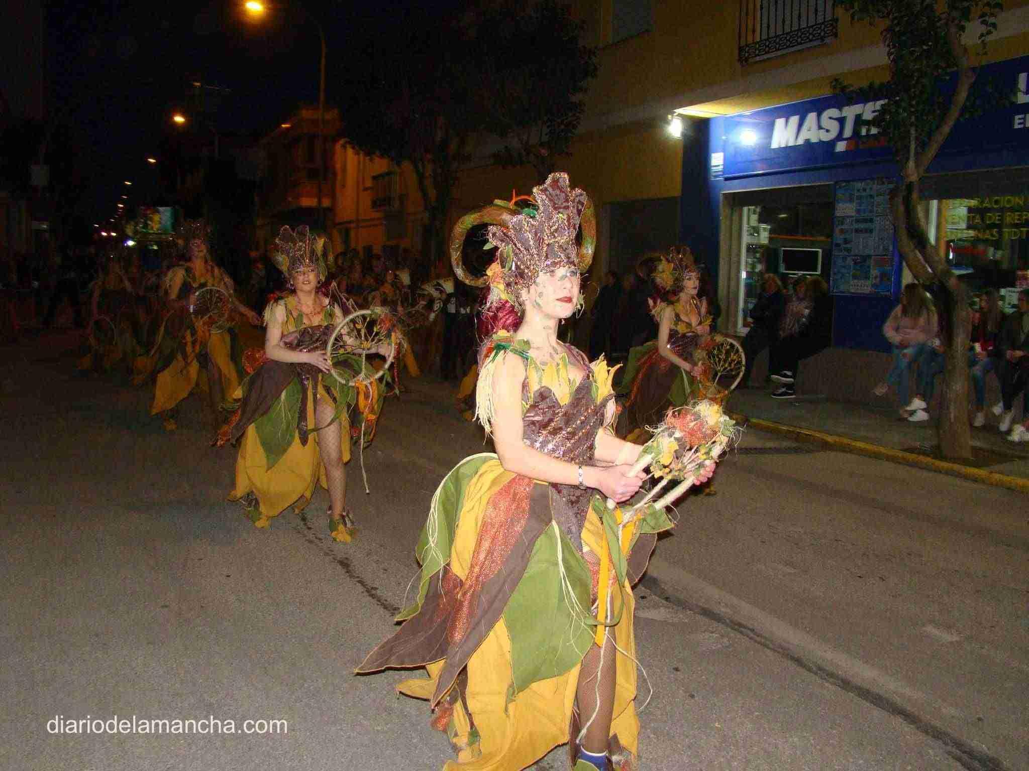 desfile-carnaval-2018-quintanar-de-la-orden-48 1