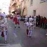 desfile-carnaval-2018-quintanar-de-la-orden-5 3