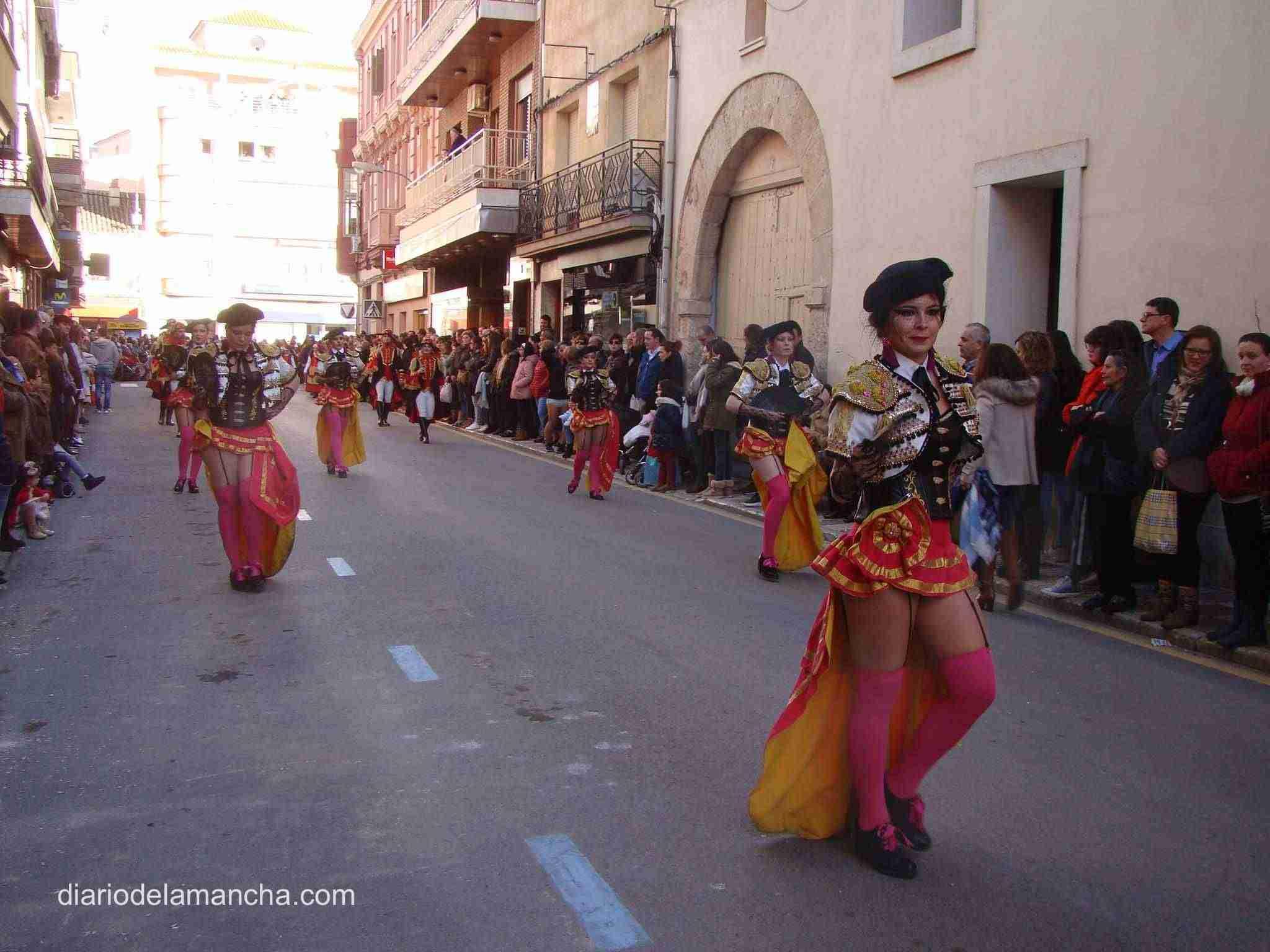 desfile-carnaval-2018-quintanar-de-la-orden-7 1