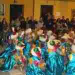 XXXVI Desfile de comparsas y carrozas del Carnaval de Bolaños 3