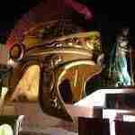 XXXVI Desfile de comparsas y carrozas del Carnaval de Bolaños 8