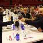 """Fotogalería  IX edición de Concurso Regional de Vinos Tierra del Quijote """"1000 no se equivocan"""" 16"""