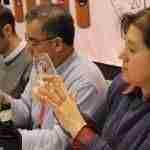"""Fotogalería  IX edición de Concurso Regional de Vinos Tierra del Quijote """"1000 no se equivocan"""" 17"""