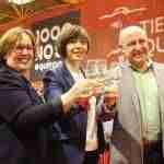"""Fotogalería  IX edición de Concurso Regional de Vinos Tierra del Quijote """"1000 no se equivocan"""" 25"""