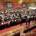 """Fotogalería  IX edición de Concurso Regional de Vinos Tierra del Quijote """"1000 no se equivocan"""" 7"""