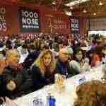 """Fotogalería  IX edición de Concurso Regional de Vinos Tierra del Quijote """"1000 no se equivocan"""" 6"""