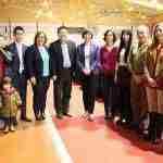 """Fotogalería  IX edición de Concurso Regional de Vinos Tierra del Quijote """"1000 no se equivocan"""" 11"""