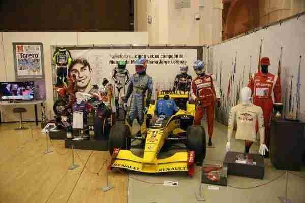 04_museo_deporte