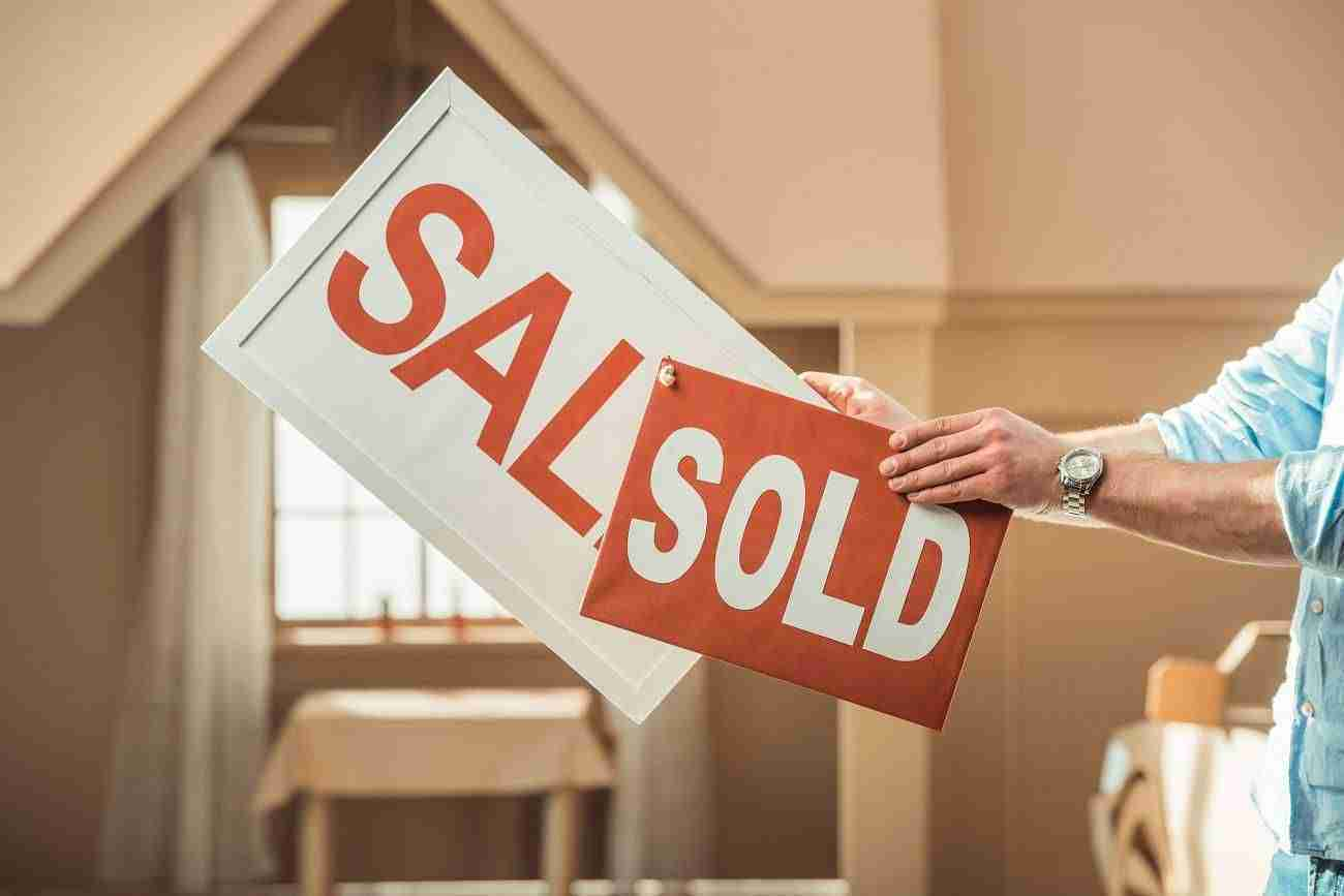 10 interesantes consejos para vender tu casa 3