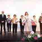 20180311_Acto Institu Dia Mujer_Pionera_AdeAlba 2