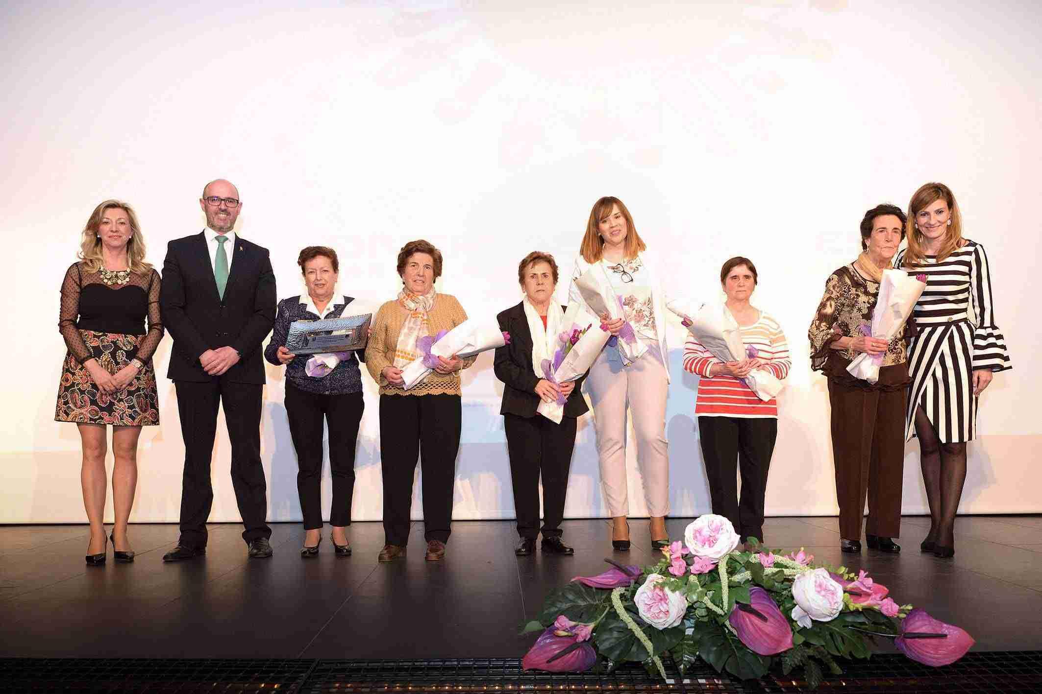 20180311_Acto Institu Dia Mujer_Solidaridad_AdeAlba 1