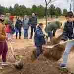 20180319_Plantando Arboles_IES_Jardineria02_AdeAlba 3