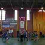 Crónica del Baloncesto de Campo de Criptana (2,3 y 4 de marzo) 4