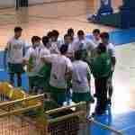 Crónica del Baloncesto de Campo de Criptana (2,3 y 4 de marzo) 5