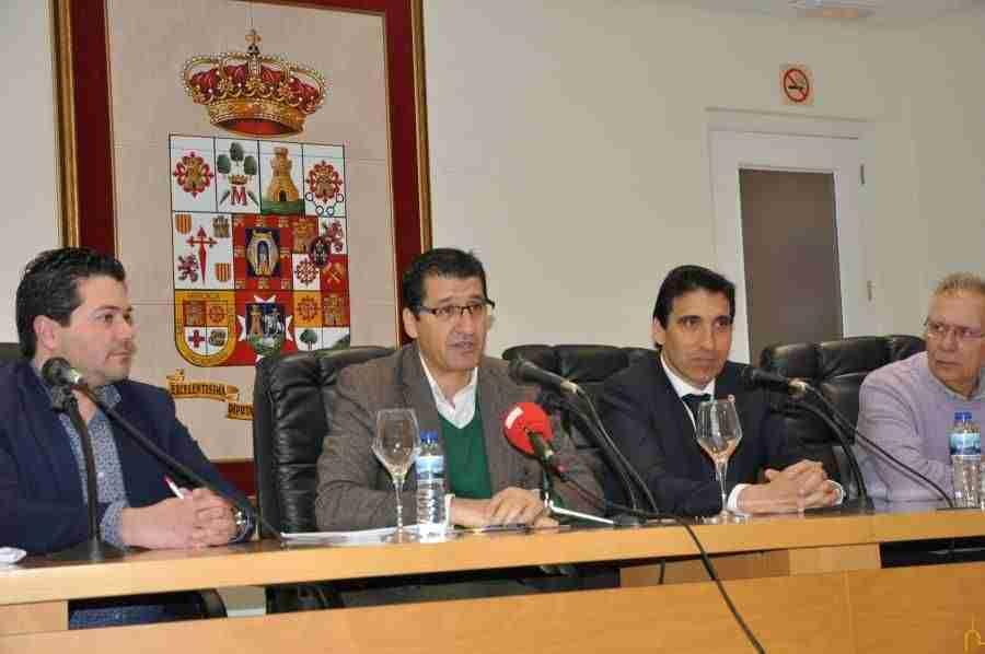 Universidades Populares de Ciudad Real preparadas para combatir la brecha digital 2