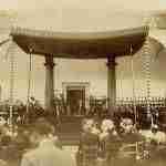 04 inauguracion por el conde de casa segovia el 15 de agosto de 1909 150x150 - La exposición agrícola de Toledo de agosto de 1909