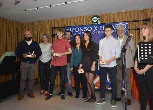 Premios Alfonso 04
