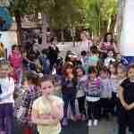 20180427 ludoteca dia del libro04 adealba 150x150 - El Centro Infanto-Juvenil celebra el Día del Libro con Save The Children