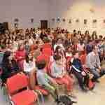 """Entregados los premios del XXI Certamen de Cuento y Poesía """"Monicongo"""" 1"""