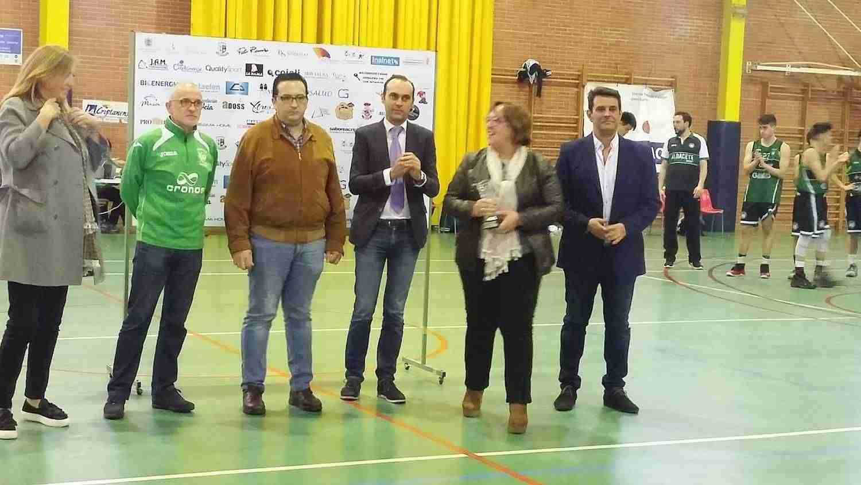 El Gobierno de García-Page potencia el deporte y visibiliza sus valores incrementando el presupuesto un 25 por ciento 10