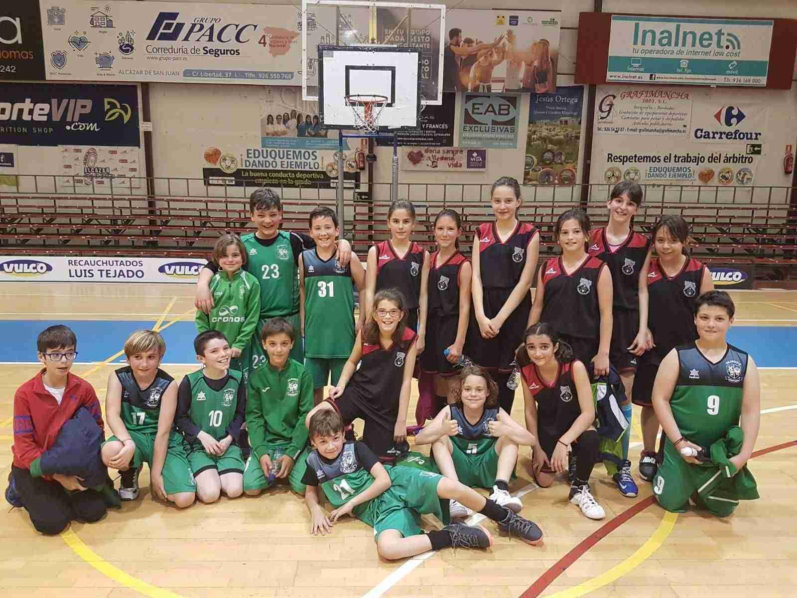 Moderno Muestra De Reanudar Jugador De Baloncesto Molde - Ejemplo De ...