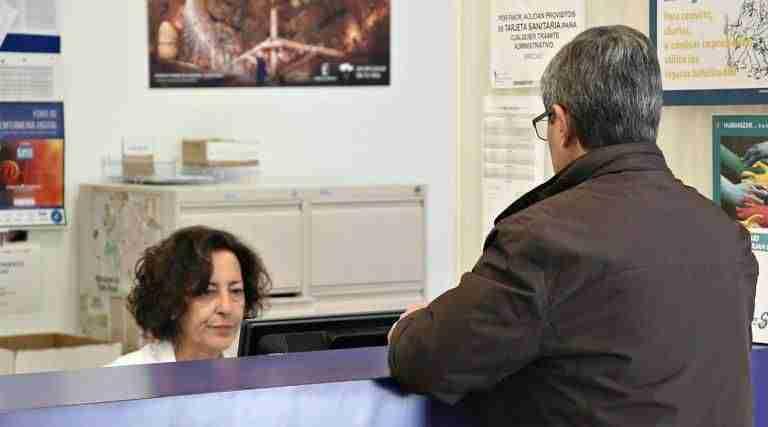 La Atención Primaria de Alcázar con más capacidad de resolución, modernas instalaciones y mejor atención ciudadana