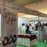 feria sabores del quijote 2018 herencia 15 2