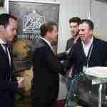 """Feria """"Sabores del Quijote"""" de Herencia (Ciudad Real) dedicada al queso 3"""