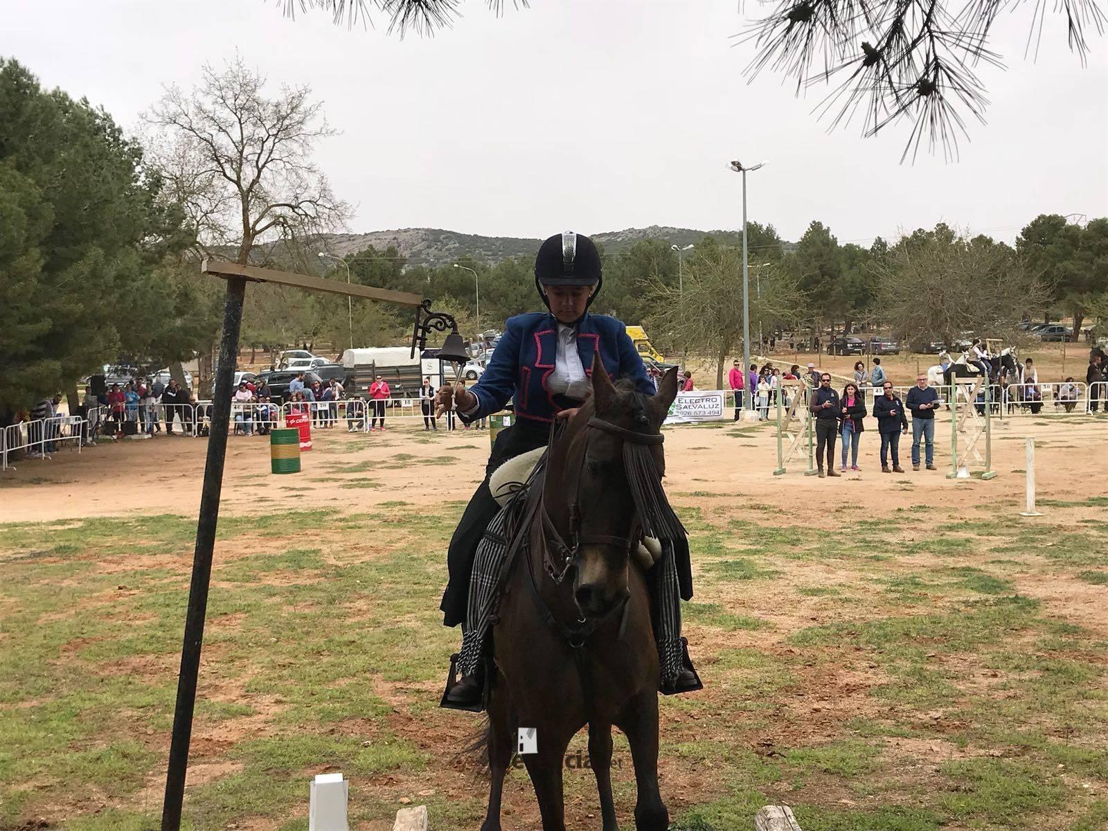 liga social equitacion 2018 herencia ciudad real 15 1