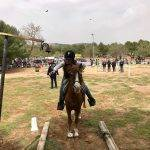 liga social equitacion 2018 herencia ciudad real 15 3