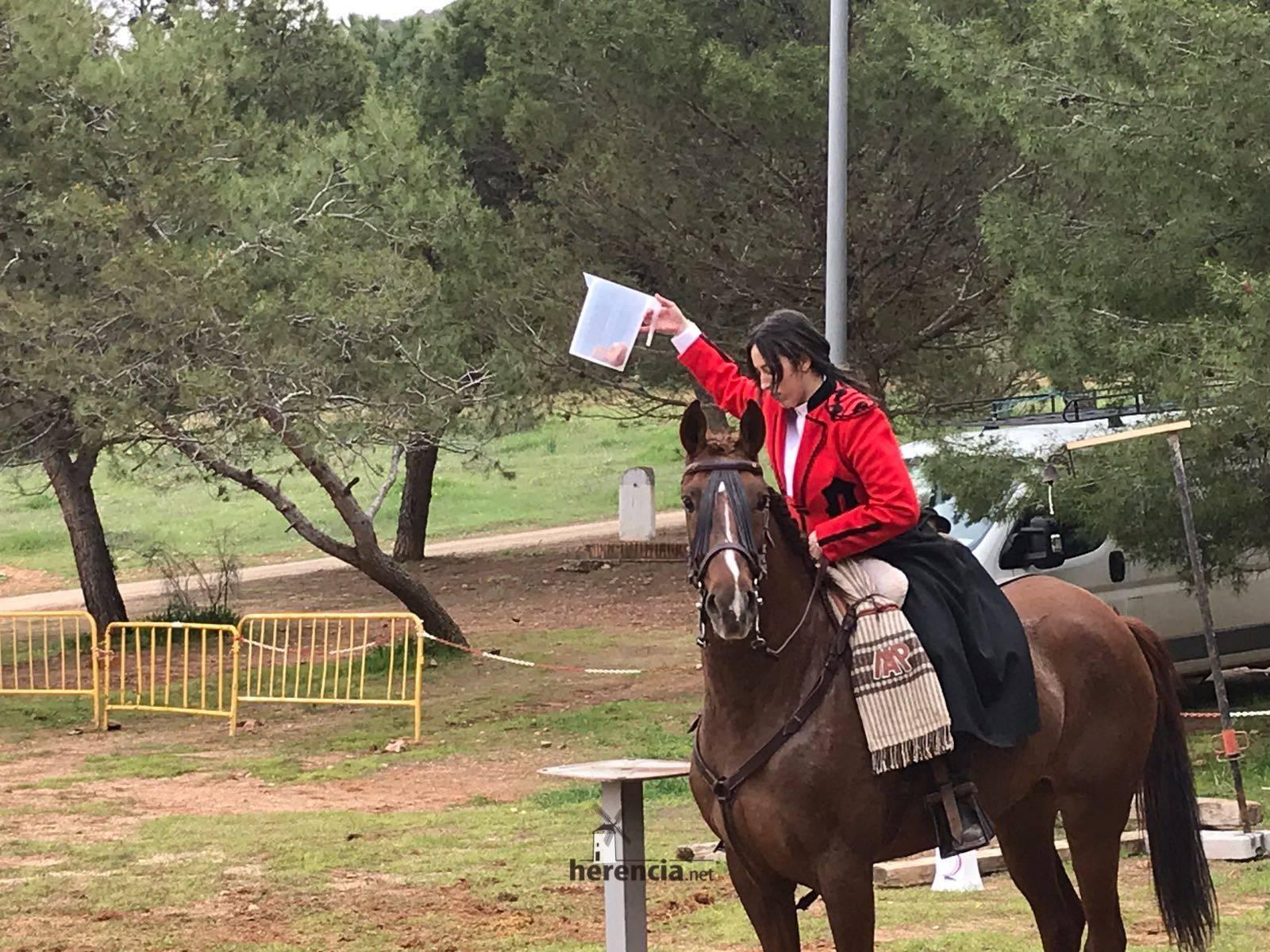 liga social equitacion 2018 herencia ciudad real 21 1