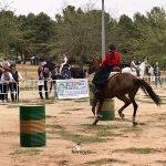 Celebrada en Herencia la 2ª Liga Social de Equitación en Herencia 28