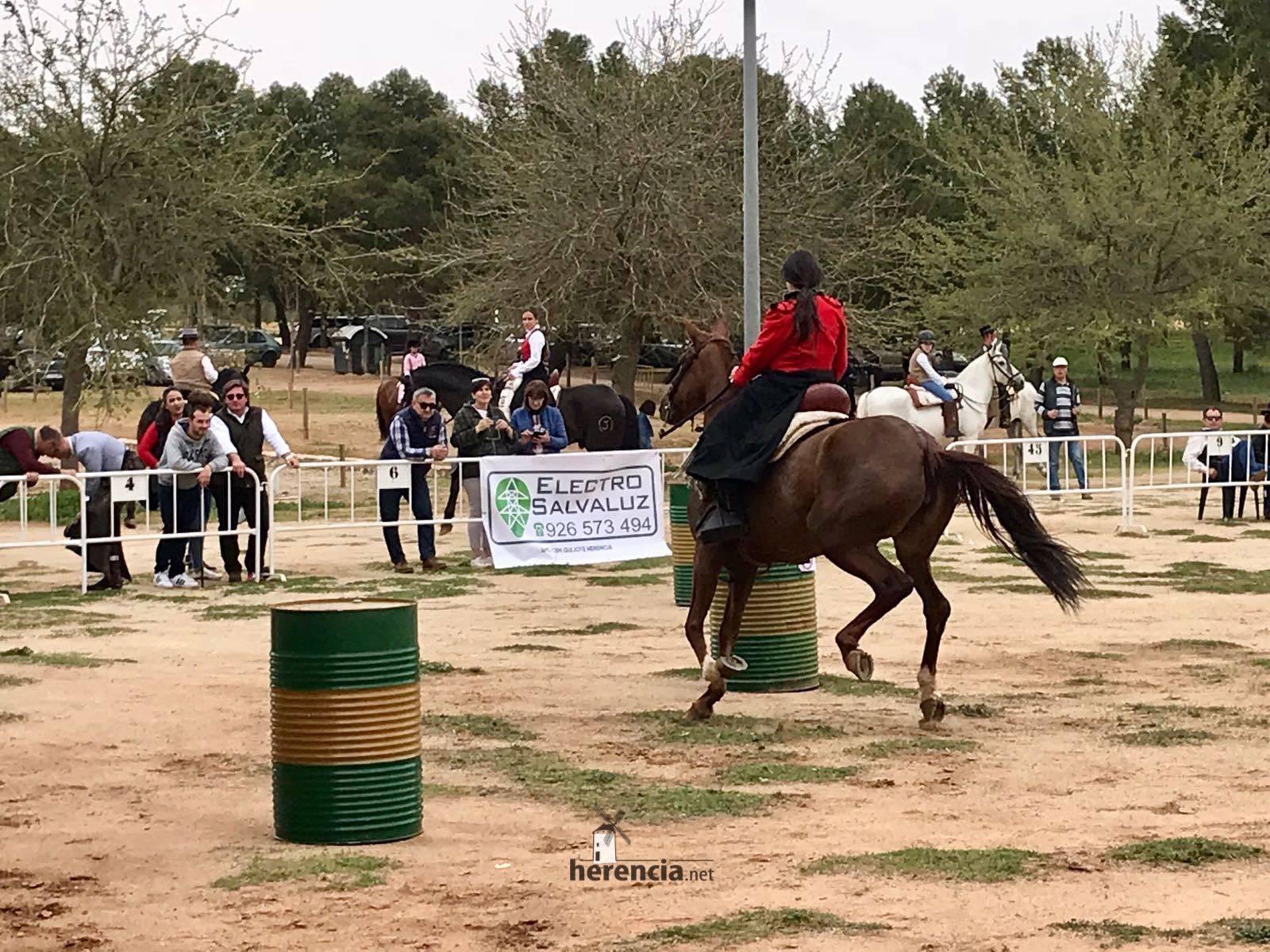 liga social equitacion 2018 herencia ciudad real 28 1