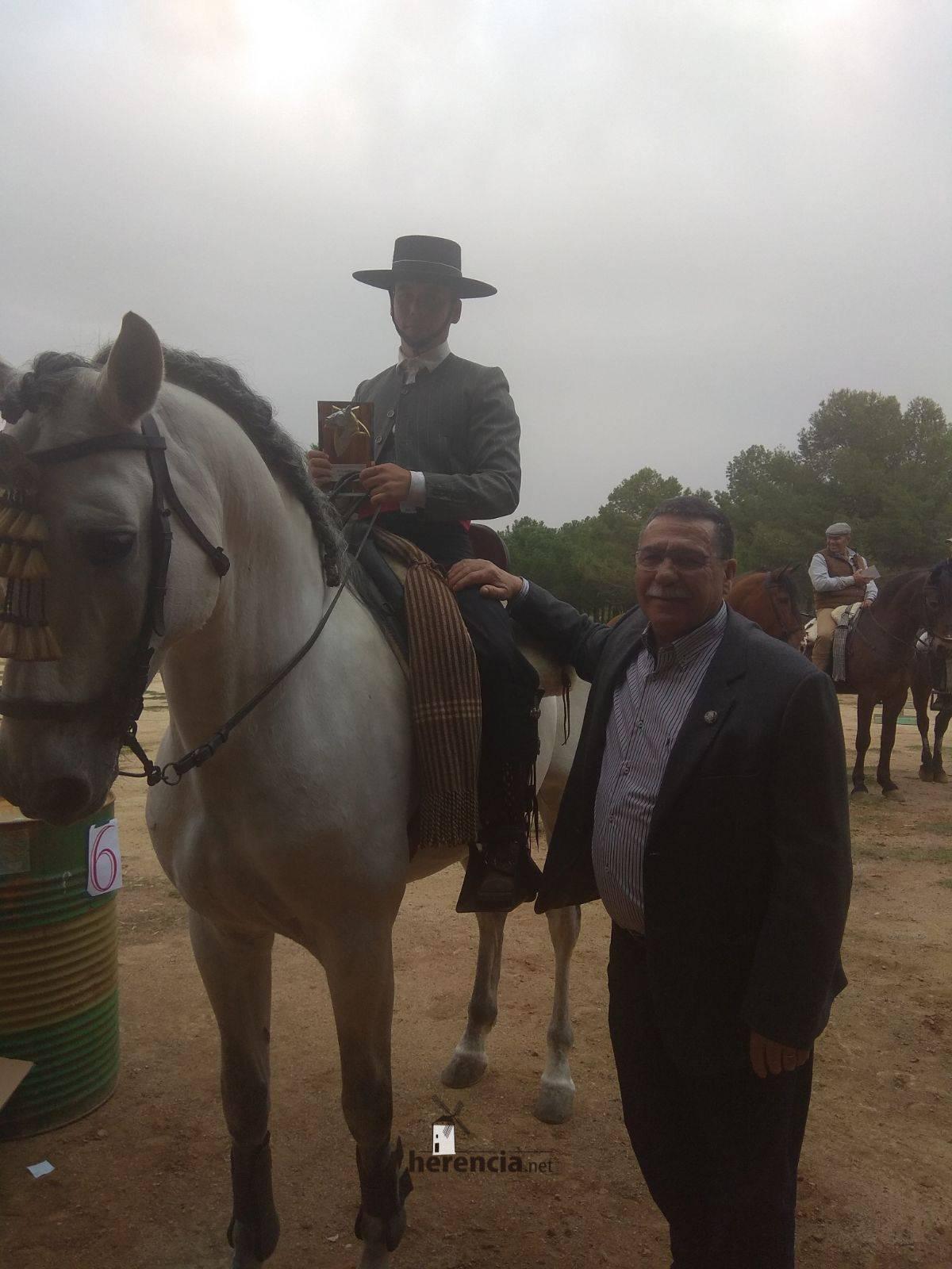liga social equitacion 2018 herencia ciudad real 29 1