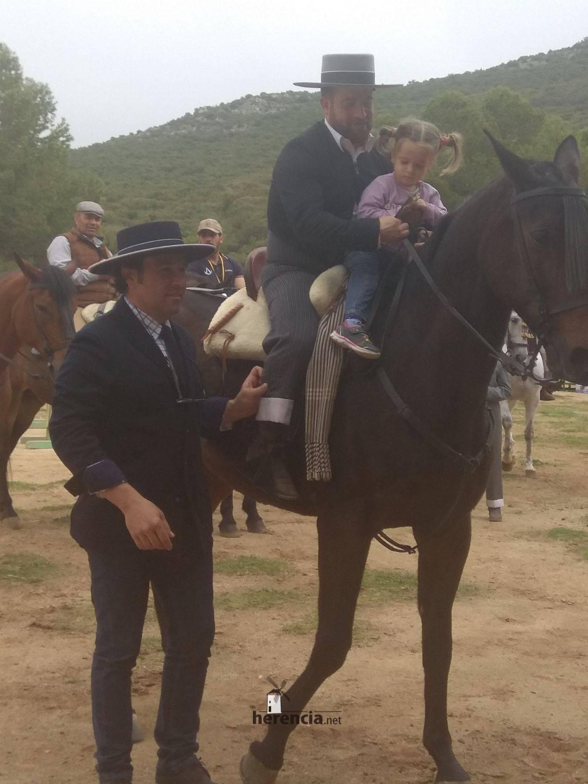 liga social equitacion 2018 herencia ciudad real 36 1